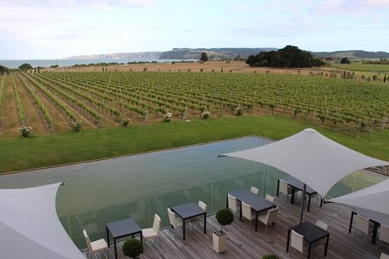 Air New Zealand Wine Awards