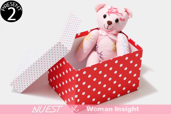 WomanInsightxNUEST_present2