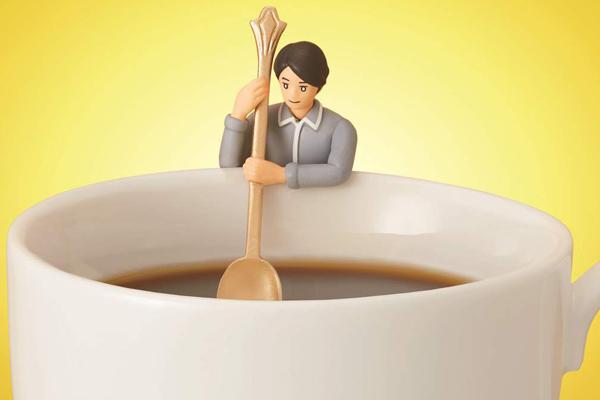 coffeexBitte04