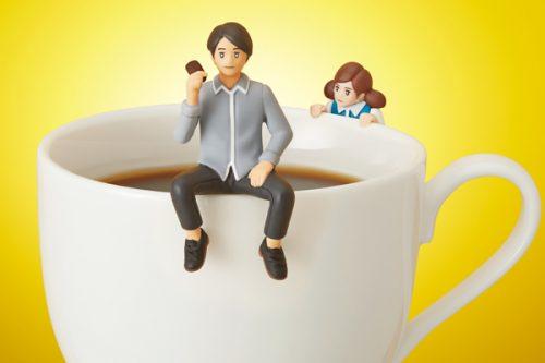 coffeexBitte05