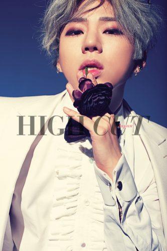 HIGHCUTJapan_vol7_BlockB