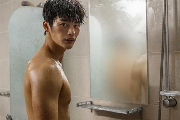 seoinguk_movie2