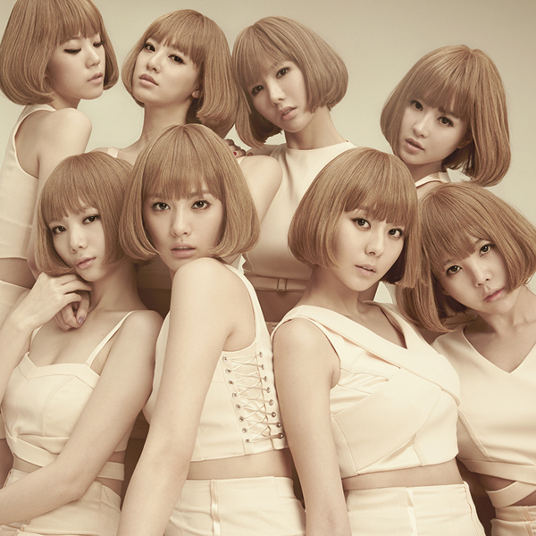 AFTERSCHOOL_main