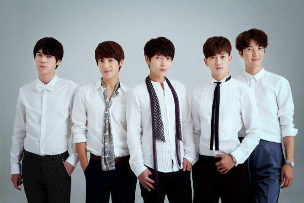 KCON 2015 JapanxM COUNTDOWN_chosinsei