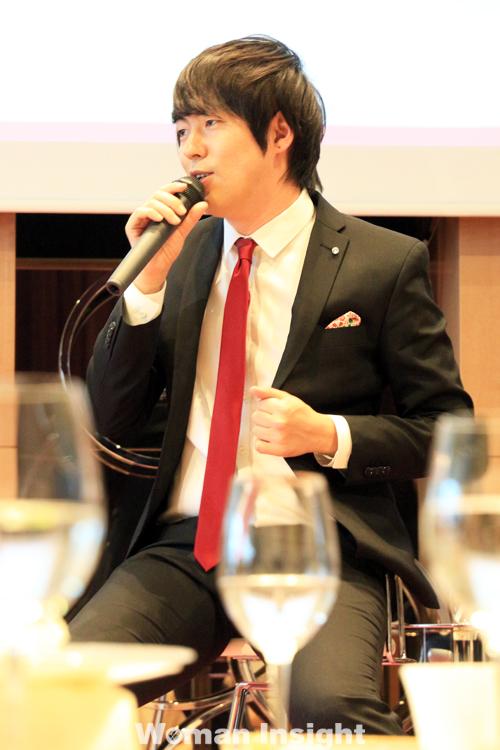 oggixmuramoto_9780