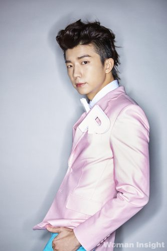 wooyoung1-1