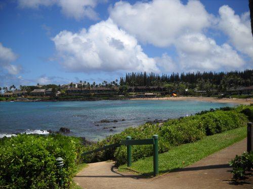 02_Maui, Hawaii-1