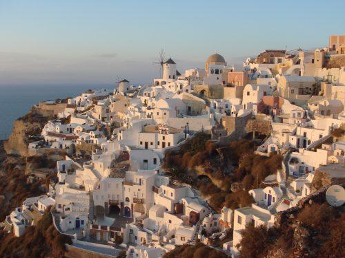 04_Santorini, Greece-2
