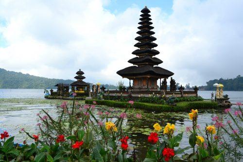 07_Bali, Indonesia-2