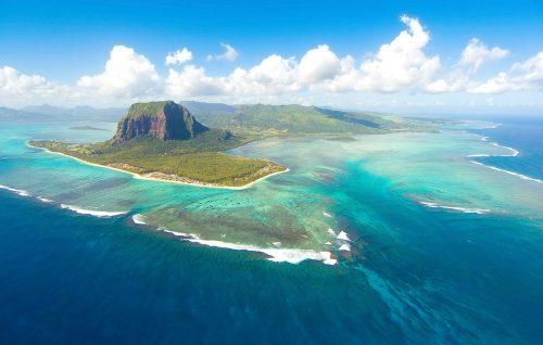 08_Mauritius, Africa-1