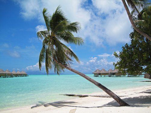 09_Bora Bora, French Polynesia-2