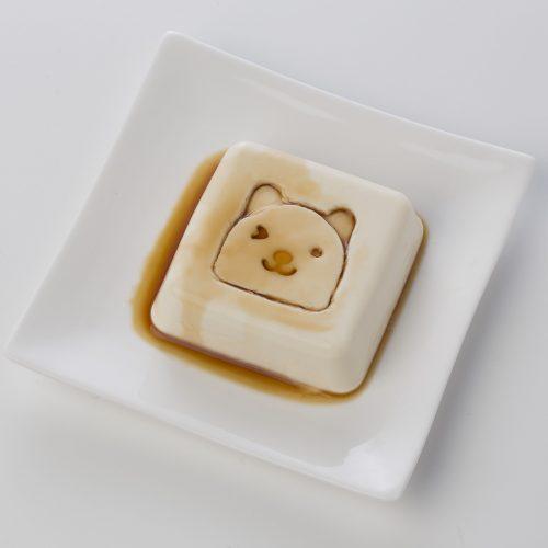 delijoy_豆腐スタンプ_使用シーン.jpg