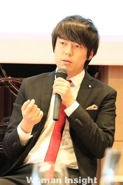1oggixmuramoto_9801