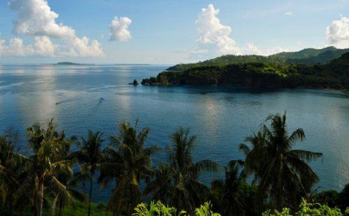 5_ロンボク島