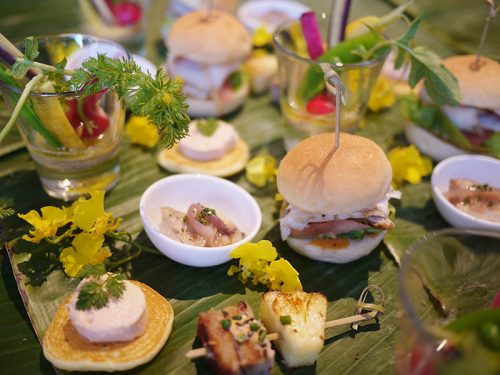 TB_anniversary_food