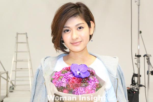 ishiimikako_0326