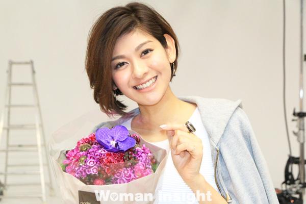 ishiimikako_0338