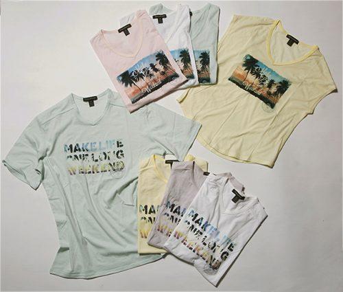 limitedTshirts_1