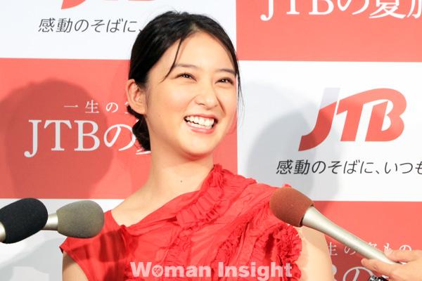 JTBnatsutabi_0190