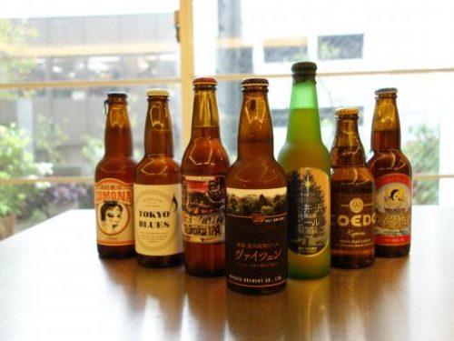 ビール003