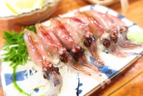 魚三006
