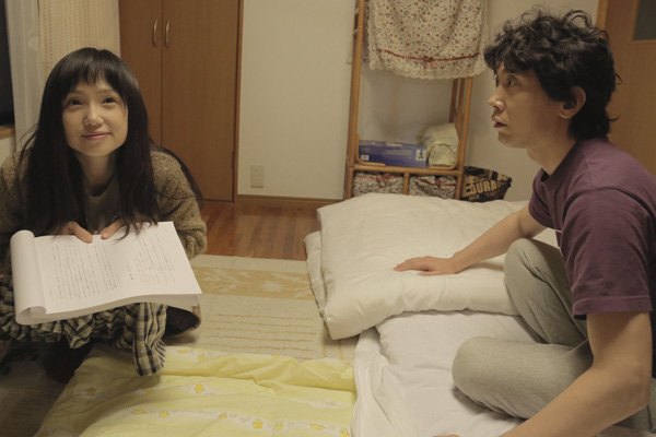 fufu-nikki_03