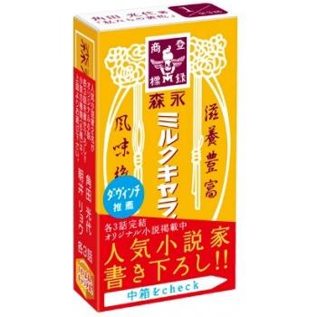 森永製菓1