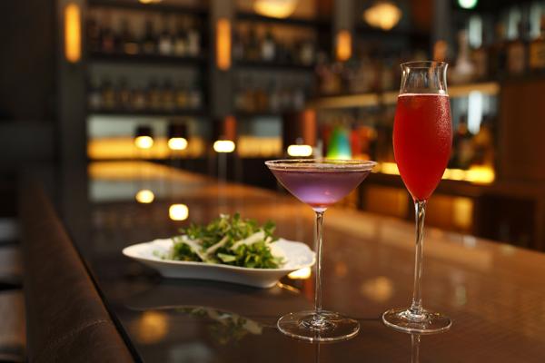Bar S_002