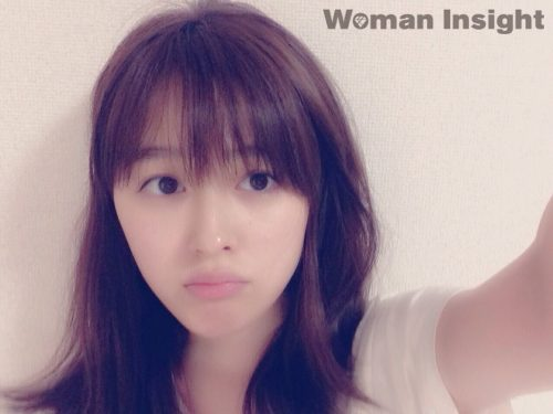 WomanInsight2_koharu1