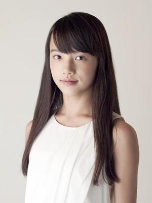 kiyohara_kaya03
