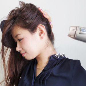 oggi201507_hairP_01