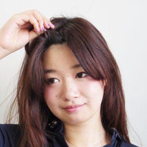 oggi201507_hairP_05