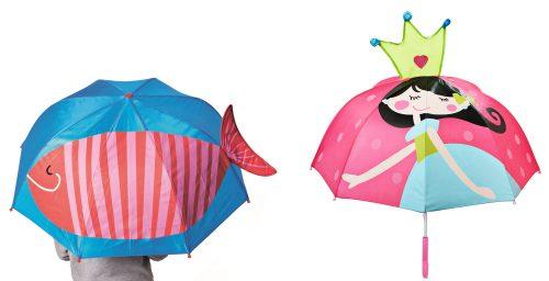 umbrella_kids