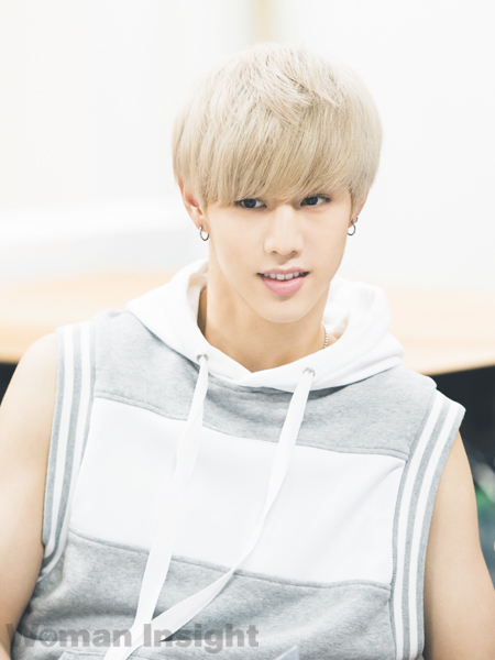 0627GOT7_LOVETRAIN_01639