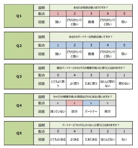 2015-07-06 17.40.54