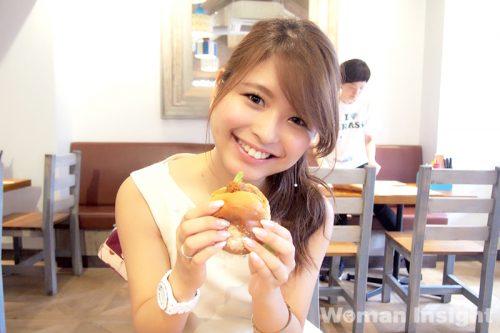 bareburger_7