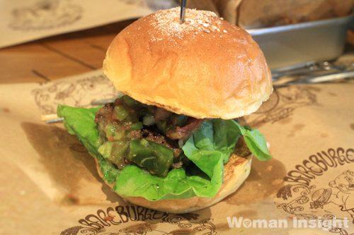 bareburger_8