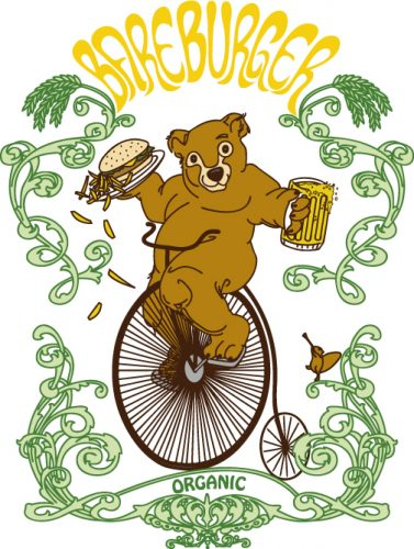 bareburger_color-logo