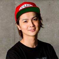 gekipre_kasugayoshiki