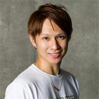 gekipre_kazamayujirou