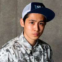 gekipre_koikearinori