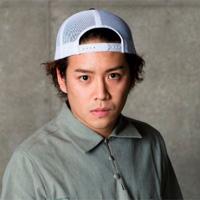 gekipre_nagaotakuya