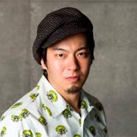 gekipre_sakatanaoki