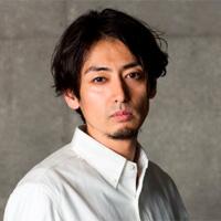 gekipre_takatoyuki