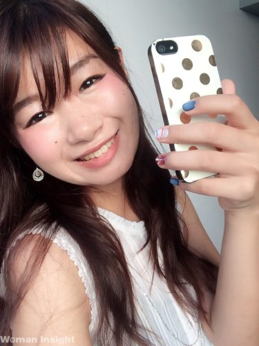 0_selfie