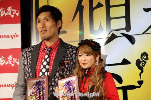kabuki_a01