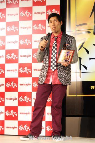 kabuki_a03