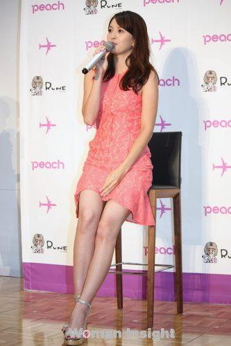 peach_02