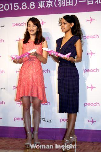 peach_05