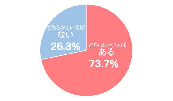 元カレ02